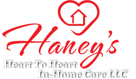 Haney's Heart To Heart In-Home Care LLC